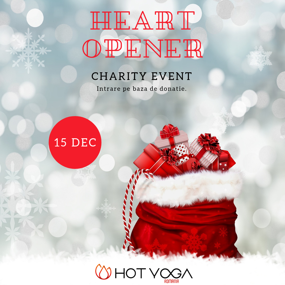 heart-opener-yoga-for-a-good-cause