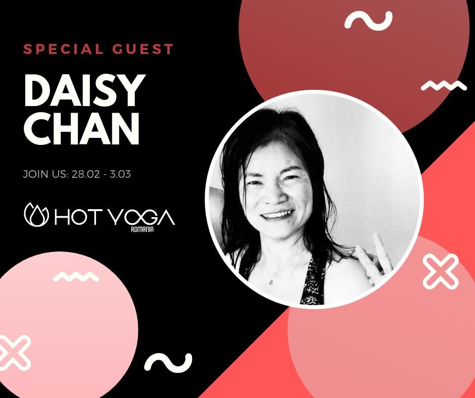 special-guest-daisy-chan-23-feb-3-mar
