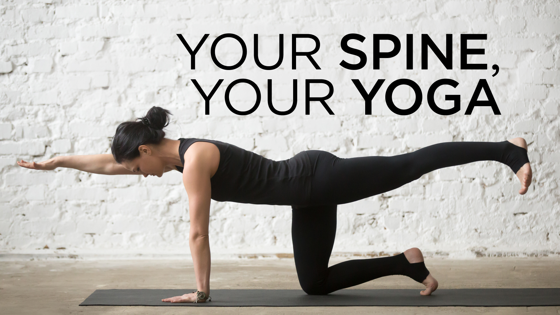 yoga-for-the-spine-article-in-ro