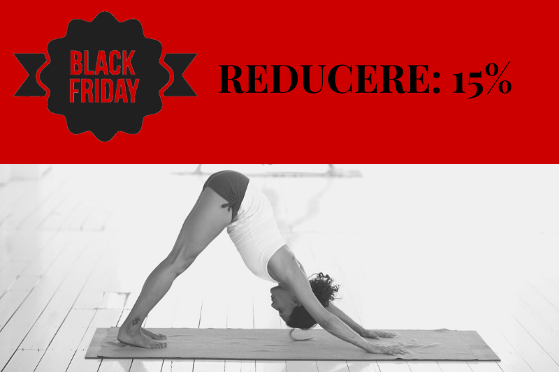 black-friday-at-hot-yoga-romania