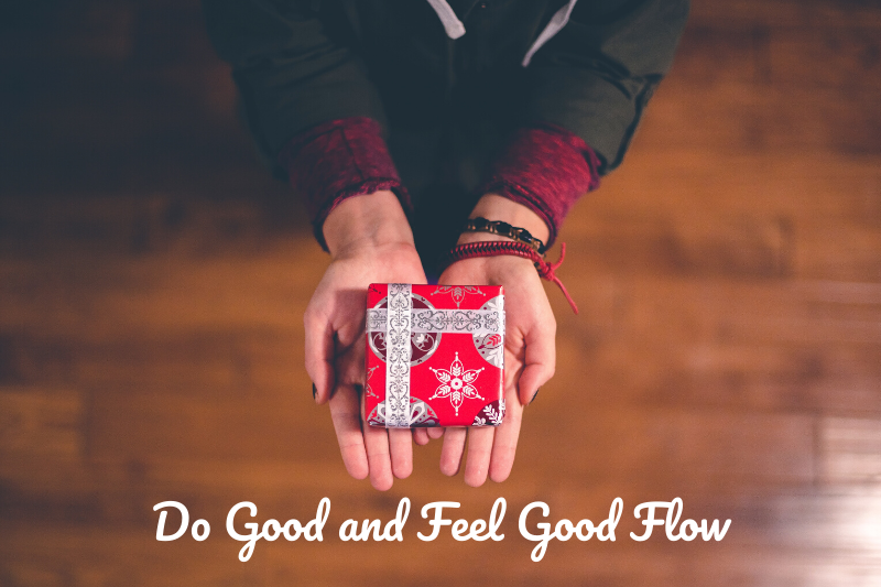 do-good-and-feel-good-flow-donation-based-participation
