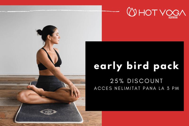 practici-yoga-doar-in-prima-parte-a-zilei-oferta-pentru-early-birds