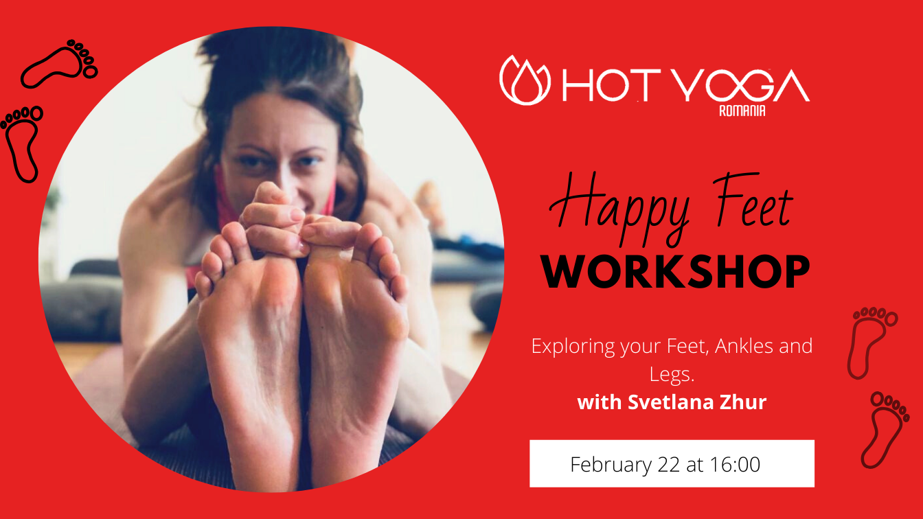 happy-feet-workshop-february-22