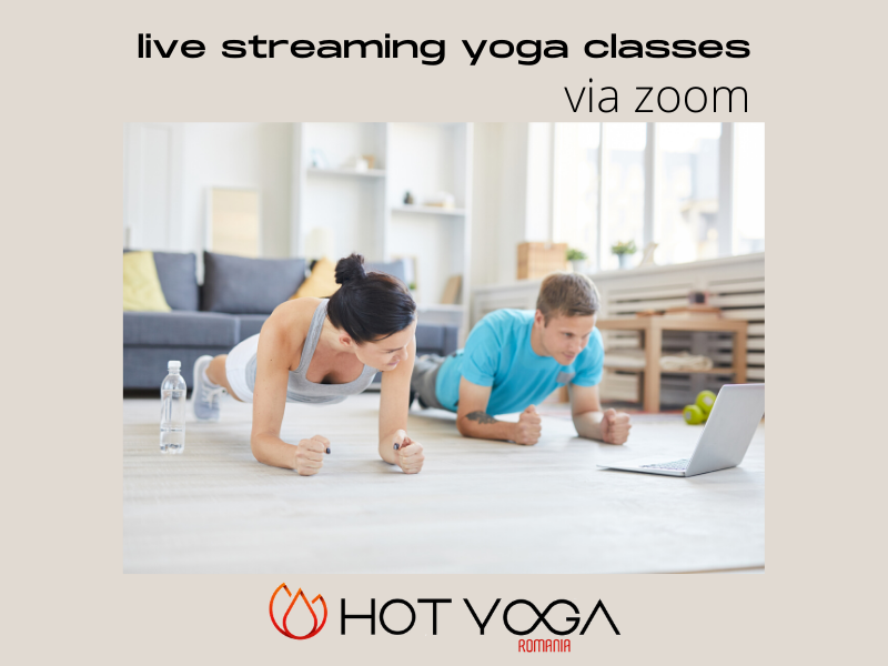 online-live-streaming-clase-de-yoga-via-zoom