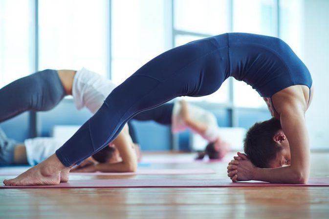 10-lucruri-pe-care-nu-le-stiai-despre-hatha-yoga
