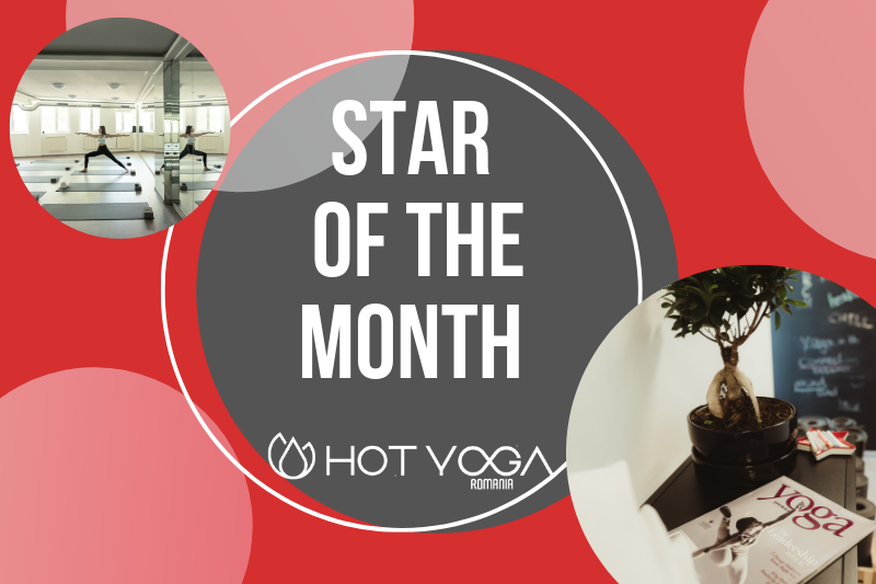 septembrie-star-of-the-month-viorica